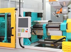 injection-moulding-machine