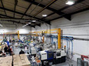 Factory Dec 18 a